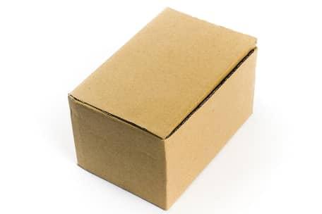 Comment avoir des PTI DATI réellement utilisés et non dans des cartons ?
